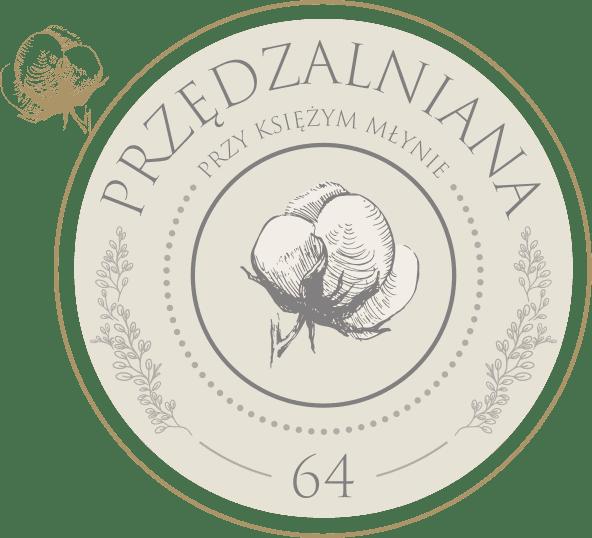 ARTOM Budownictwo Sp. z o.o.