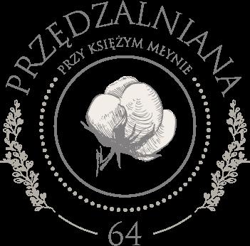 Przędzalniana 64 - Nowe Mieszkania przy Księżym Młynie - Łódź Centrum / Widzew
